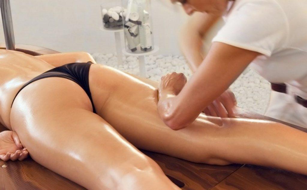 seks-massazh-v-novosibirske