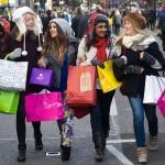 Vip шоппинг на дому
