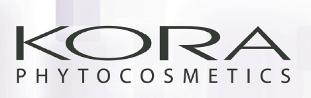 Dr Son Профессиональный косметолог